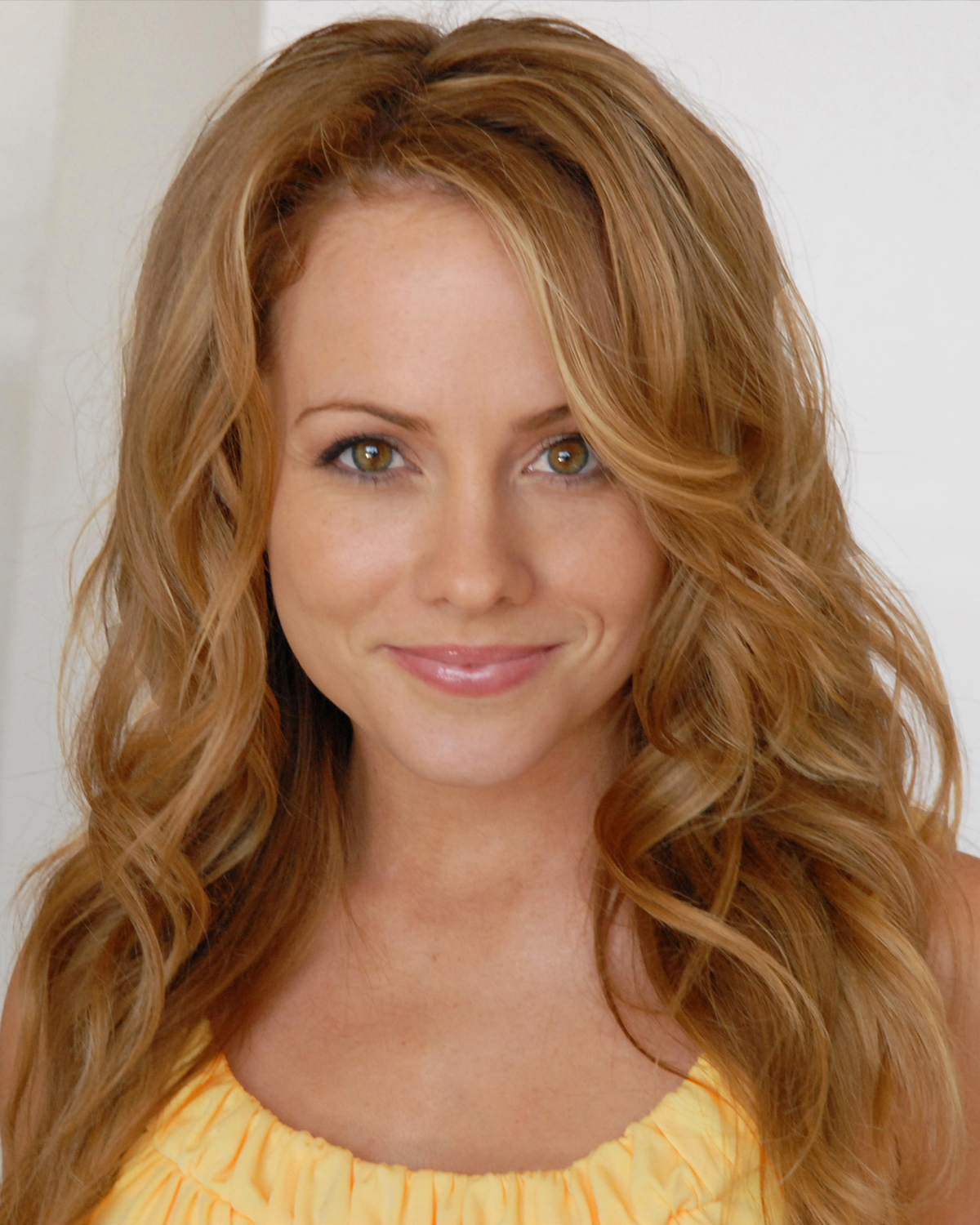 kelly stables cindy brady assistant choreographer kelly is ex th ited